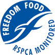 freedom-food-logo