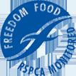 freedom-food-logo